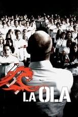 Ver La ola (2008) para ver online gratis