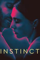 Ver Instinct (2019) para ver online gratis