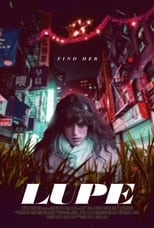 Ver Lupe (2019) para ver online gratis