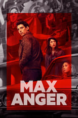 Image Max Anger - With One Eye Open