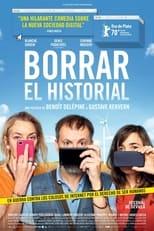 Ver Effacer l'historique (2020) para ver online gratis