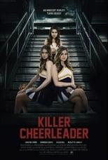 Ver Killer Cheerleader (2020) para ver online gratis