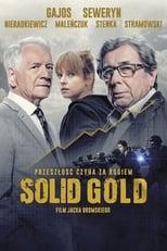Ver Solid Gold (2019) para ver online gratis