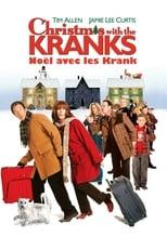 Un Noël de folie ! (2004)