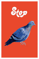 Ver Stop (2021) para ver online gratis