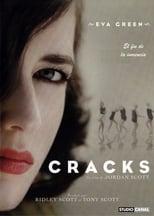 Ver Cracks (2009) para ver online gratis