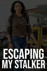 Ver Obsesión: Huyendo de mi ex (2020) para ver online gratis