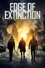 Ver Edge of Extinction (2020) para ver online gratis