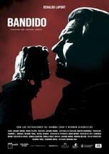 Ver Pelicula Bandido (2021) online