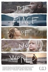 Ver The Place of No Words (2019) para ver online gratis