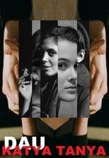 Ver DAU. Katya Tanya (2020) para ver online gratis