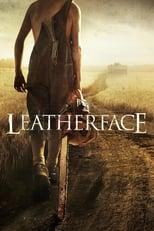 Ver Leatherface: La máscara del terror (2017) para ver online gratis