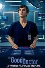 Image El Buen Doctor 4x3