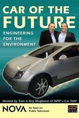 Car of the Future (2008)