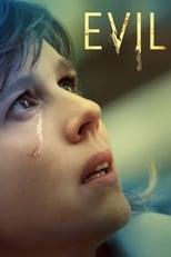 Episodio 4 poster