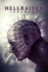 Ver Puerta al infierno X (2018) para ver online gratis