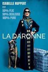 Ver La Daronne (2020) online gratis