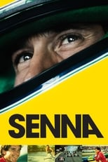Ver Senna (2010) para ver online gratis