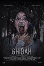 Ver Ghibah (2021) online gratis
