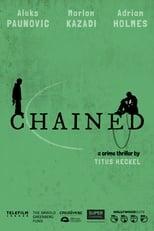 Ver Chained (2020) online gratis