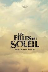 Ver Les filles du soleil (2018) para ver online gratis