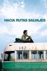 Ver Camino salvaje (2007) para ver online gratis