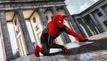 Captura de Spider-Man: Lejos de Casa