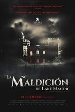 Image La maldición de Lake Manor