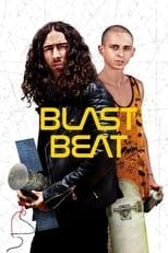 Ver Blast Beat (2021) online gratis