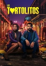 Ver Pelicula The Lovebirds (2020) online