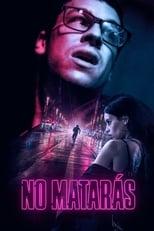 Ver No matarás (2020) online gratis