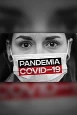 Ver Pelicula Pandemia: COVID-19 (2020) online