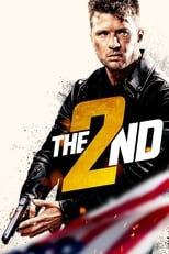 Ver The 2nd (2020) para ver online gratis