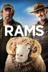 Ver Rams (2020) online gratis