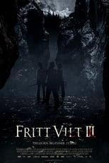 Ver Escalofrío III (2010) para ver online gratis