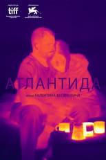 Ver Атлантида (2019) para ver online gratis
