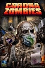 Ver Corona Zombies (2020) para ver online gratis
