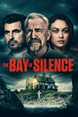 Ver The Bay of Silence (2020) para ver online gratis