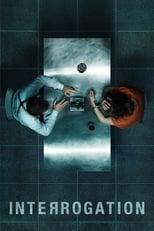 Image Interrogation