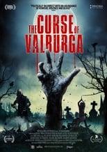 Ver The curse of Valburga (2019) para ver online gratis