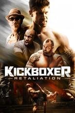 Ver Kickboxer: Represalias (2018) para ver online gratis