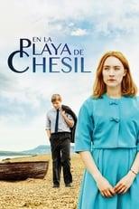 Ver En la playa de Chesil (2018) para ver online gratis
