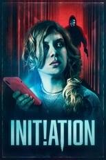 Ver Initiation (2021) para ver online gratis