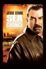 Ver Jesse Stone: Sea Change (2007) para ver online gratis