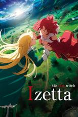 Shuumatsu no Izetta Subtitle Indonesia