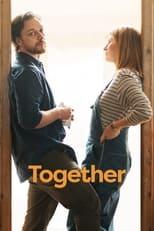 Ver Together (2021) para ver online gratis