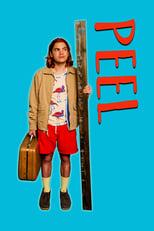 Ver La vida de Peel (2019) para ver online gratis