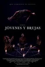 Ver Jóvenes brujas: Nueva hermandad (2020) para ver online gratis