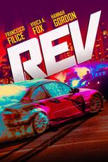 Ver Rev (2020) online gratis