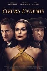 Cœurs ennemis (2019)